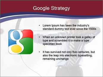 0000092049 PowerPoint Template - Slide 10