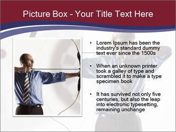 0000092049 PowerPoint Template - Slide 13