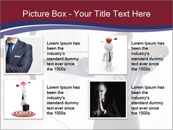 0000092049 PowerPoint Template - Slide 14