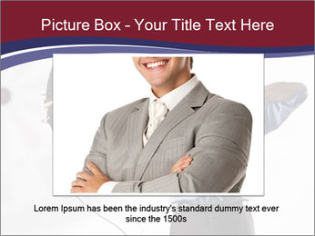 0000092049 PowerPoint Template - Slide 15
