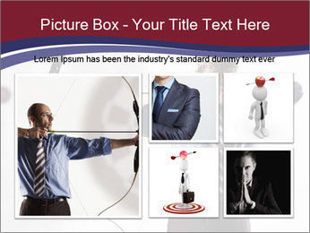 0000092049 PowerPoint Template - Slide 19