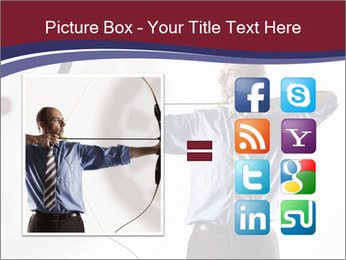 0000092049 PowerPoint Template - Slide 21