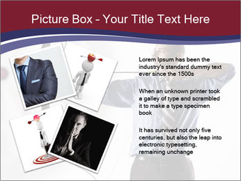 0000092049 PowerPoint Template - Slide 23