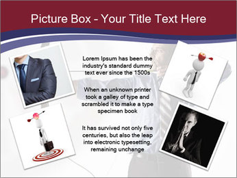 0000092049 PowerPoint Template - Slide 24
