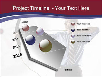 0000092049 PowerPoint Template - Slide 26