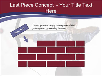 0000092049 PowerPoint Template - Slide 46
