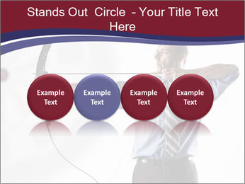 0000092049 PowerPoint Template - Slide 76