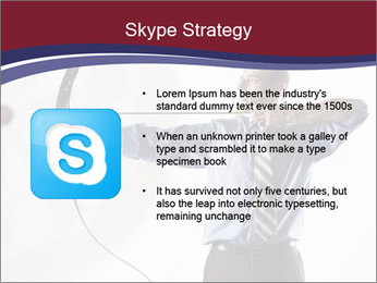 0000092049 PowerPoint Template - Slide 8