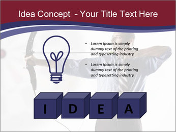 0000092049 PowerPoint Template - Slide 80