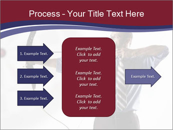 0000092049 PowerPoint Template - Slide 85