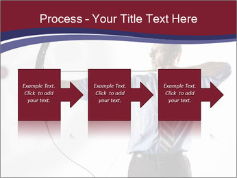 0000092049 PowerPoint Template - Slide 88