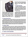 0000092049 Word Template - Page 4
