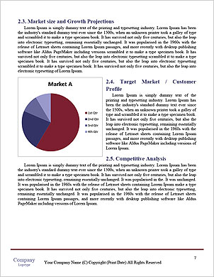 0000092049 Word Template - Page 7