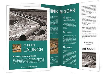 0000092050 Brochure Templates