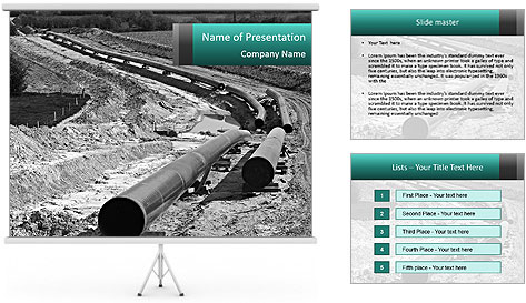 0000092050 PowerPoint Template