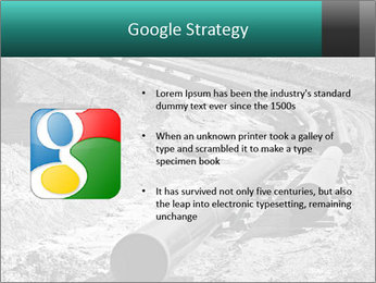 0000092050 PowerPoint Template - Slide 10