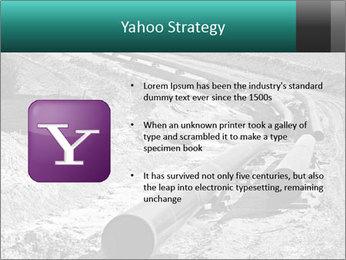 0000092050 PowerPoint Template - Slide 11