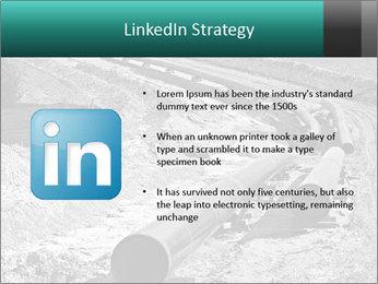 0000092050 PowerPoint Template - Slide 12