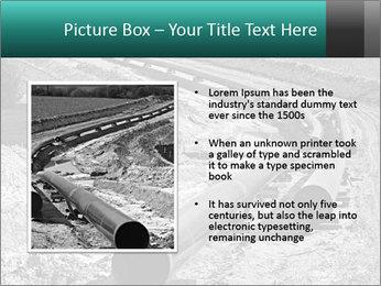 0000092050 PowerPoint Template - Slide 13