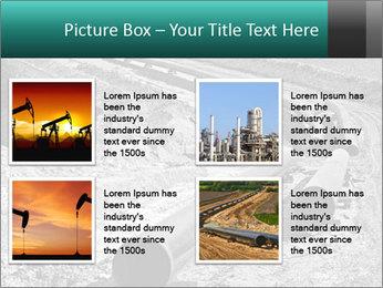 0000092050 PowerPoint Template - Slide 14