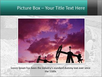 0000092050 PowerPoint Template - Slide 15