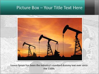 0000092050 PowerPoint Template - Slide 16