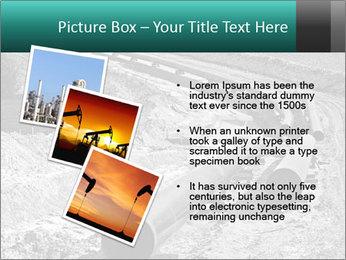 0000092050 PowerPoint Template - Slide 17