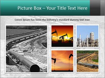 0000092050 PowerPoint Template - Slide 19