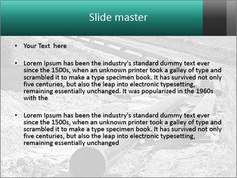 0000092050 PowerPoint Template - Slide 2