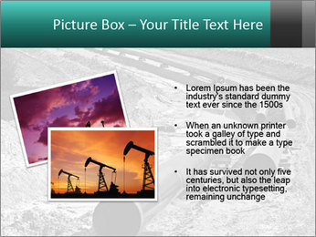 0000092050 PowerPoint Template - Slide 20
