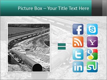 0000092050 PowerPoint Template - Slide 21