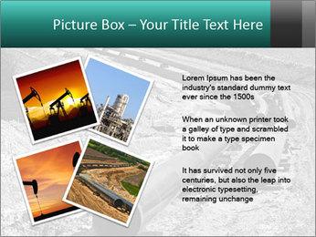 0000092050 PowerPoint Template - Slide 23