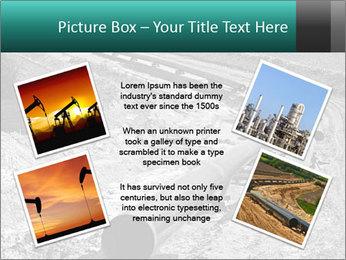 0000092050 PowerPoint Template - Slide 24