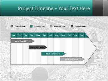 0000092050 PowerPoint Template - Slide 25