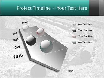 0000092050 PowerPoint Template - Slide 26
