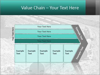 0000092050 PowerPoint Template - Slide 27
