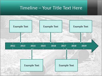 0000092050 PowerPoint Template - Slide 28
