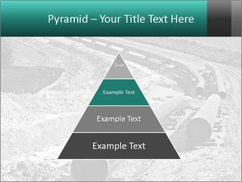 0000092050 PowerPoint Template - Slide 30