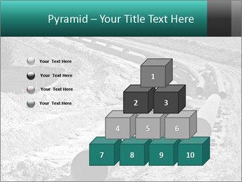 0000092050 PowerPoint Template - Slide 31