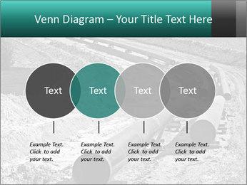 0000092050 PowerPoint Template - Slide 32