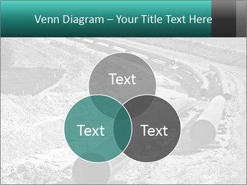 0000092050 PowerPoint Template - Slide 33