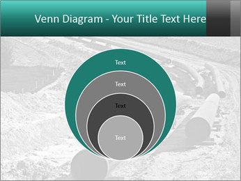 0000092050 PowerPoint Template - Slide 34