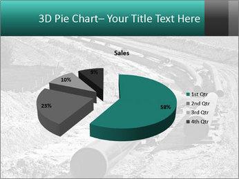 0000092050 PowerPoint Template - Slide 35