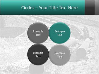 0000092050 PowerPoint Template - Slide 38