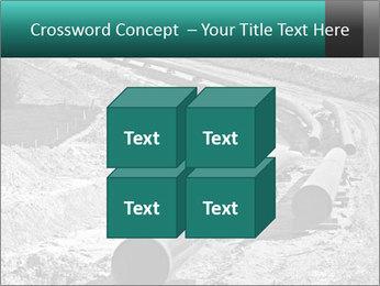 0000092050 PowerPoint Template - Slide 39