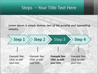 0000092050 PowerPoint Template - Slide 4