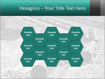 0000092050 PowerPoint Template - Slide 44