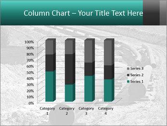 0000092050 PowerPoint Template - Slide 50