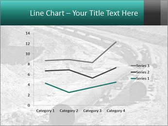 0000092050 PowerPoint Template - Slide 54
