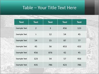 0000092050 PowerPoint Template - Slide 55